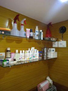 allergy treatment, allergy asthma centre, dr. naren pandey
