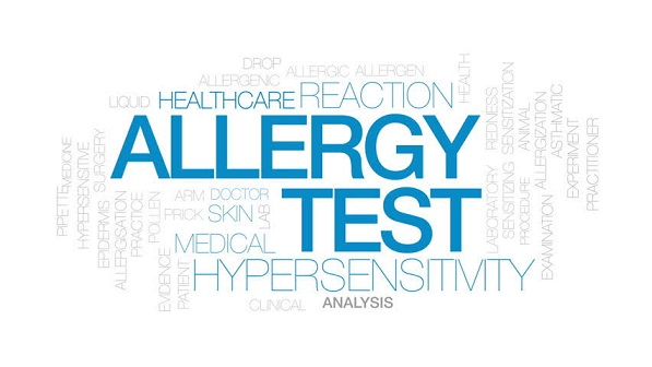 dr naren pandey, allergy doctor in kolkata, side effects of allergy